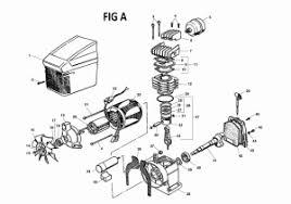 ingersoll rand t30 air compressor parts diagram and ingersoll rand ingersoll rand t30 air compressor parts diagram for ingersoll rand t30 pressor wiring diagram circuit