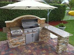 18 Outdoor Kitchen Ideas For Backyards Outdoor Kitchen Design Diy Outdoor Kitchen Backyard Patio