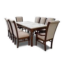 8 seater dining table 8 seater dining table stunning 8 seater dining table within square