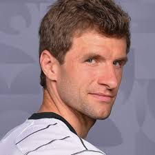 This is the national team page of fc bayern münchen player thomas müller. Thomas Muller On Twitter London Calling Engger Euro2020 Dfbteam Esmuellert Deutschland Euro2020 Https T Co 6vtmlyc7wq Twitter