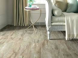 shaw laminate installation great luxury vinyl plank interior for flooring installation plan 6 shaw repel laminate