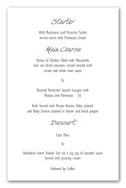 wedding invitation wording, menu layout example contemporary Sample Wedding Invitation Wording Uk Sample Wedding Invitation Wording Uk #12 sample wedding invitation wording in spanish