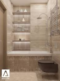 Heres Why You Should Attend Bathroom Shower Tub Tile Small Home Ideas