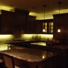 over the cabinet lighting. above cabi lighting led jc designs over the cabinet o