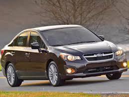 subaru impreza 2014 sedan. Beautiful Sedan 2014 Subaru Impreza Inside Subaru Impreza Sedan S