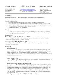 Cover Letter Cover Letter Templates Google Docs Free Cover Letter