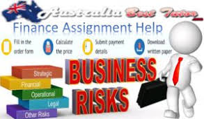 get customized business finance assignment help online at  get customized business finance assignment help online at best tutor