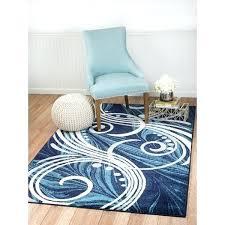 swirl area rug summit navy blue jute swirl area rug blue swirl area rug
