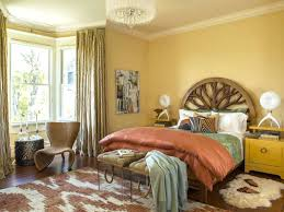Decorating A Studio Apartment On A Budget Adorable Decorating The Bedroom Ideas For Making A Home On A New Grads Budget