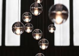 bocci lighting. Bocci Lighting
