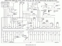 2005 kenworth fuse panel diagram wedocable wire center \u2022 1996 kenworth t600 fuse panel diagram 2005 freightliner columbia fuse box diagram freightliner wiring rh aslink org engine diagram for kenworth t600 2003 kenworth t600 fuse box diagram
