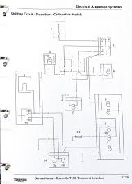basic motorcycle wiring diagram basic image wiring basic electronic troubleshooting motorcycle cruiser on basic motorcycle wiring diagram