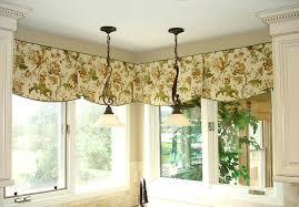 Valance Window Curtains Valances Living Room Ascot Treatments
