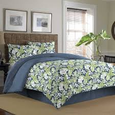 brilliant tommy bahama bedding sets axiomatica in tommy bahama comforter sets