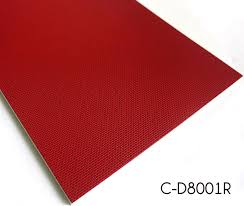 woven pattern indoor sport vinyl flooring roll in sri lanka