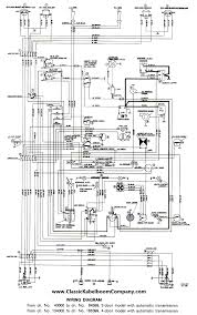 volvo gt wiring diagram volvo wiring diagrams cars wiring diagram 1980 volvo 262c wiring home wiring diagrams