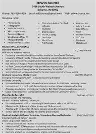 Free Best Mla Template Google Docs Download Free Resume Template