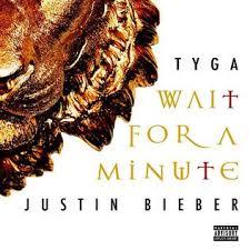 <b>Wait for a</b> Minute - Wikipedia
