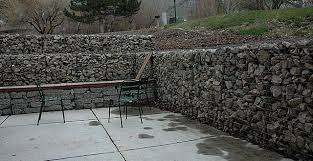 Small Picture Concrete Block Retaining Wall Costings UK