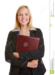 business w going to job interview stock photography image business w going to job interview
