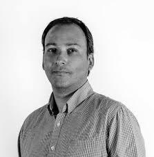 Alex Godoy PhD - Facultad de Ingeniería