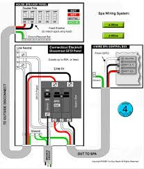 photocell wiring diagram residential wiring library 240 volt photocell wiring diagram rate 240 volt cell wiring diagram photocell wiring problem 240 volt