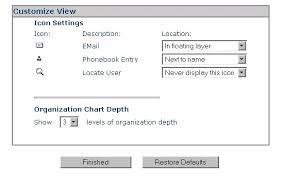 Red Hat Organization Chart Netscape Directory Server Deploying Netscape Directory