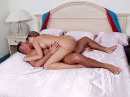 Best sex positions for penetration