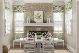 chattanooga interior design. Beautiful Interior Chattanooga Interior Design Project Reveal  Living Room U2014 The Green  Interiors With L