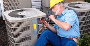 this ac heat pump troubleshooting guide assists you in diagnosing what is wrong with the ac and whether the problem is a diy fix or professional repair