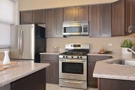 ikea kitchen cabinet door styles