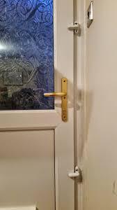 bradford locksmith has seen the light break in