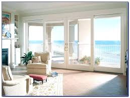 anderson sliding doors sliding doors with built in blinds medium size of patio anderson slider door anderson sliding doors