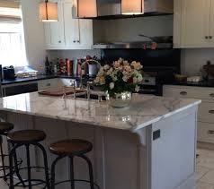 Perfect Kitchen Cabinet Paint Colors 2017