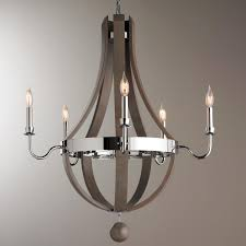 rustic rectangular chandelier and wood chandelier urban outfitters also shabby chic chandeliers