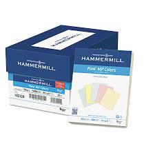 Cheap Colored Copy Paper 500 Sheets L L L L L L L L