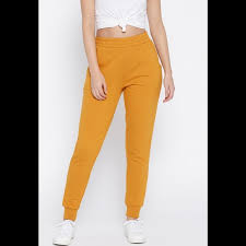 Forever 21 Waist Size Chart Forever 21 Jogger Sweat Pants