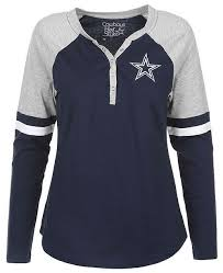 Sleeve Dallas Lids Shop - Women's Sports Cowboys By T-shirt Nfl Fan Reviews Women Nilly Long amp; Macy's Authentic Apparel addbfcbbebeadaa Patriots Vs. Browns Live: Early Turnovers Propel New England To 27-13 Win