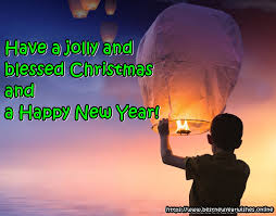 Online Christmas Messages Short Christmas Messages And Quotes Bestnewyearwishes Online