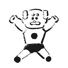 ニシワキタダシ イラストレーションフェスティバル