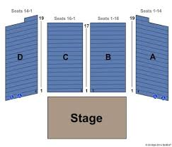 Morongo Events Center Tickets And Morongo Events Center