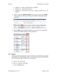 Stunning Efm Resume Images - Simple resume Office Templates .