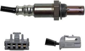 denso oxygen sensor 4 wire 1 year denso limited warranty 234 4512