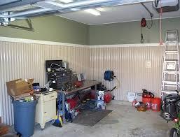 garage wall covering corrugated metal garage walls ideas wanted garage wall covering for party garage wall covering