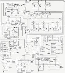 Latest wiring diagrams ford bronco 2 bronco ii wiring diagrams