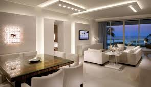 interior lighting design. Led Lighting Interior. Popular Style Interior Design Eneltec