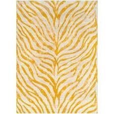 mustard area rug mustard 2 ft x 3 ft animal print area rug gray and mustard mustard area rug
