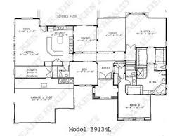 100    Del Webb Floor Plans     House Plan Pulte Homes Floor Plans further  further  additionally  also Noir Coast at Sun City Hilton Head in Bluffton  South Carolina moreover Flooring   Stunning Sun City Floor Plans Pictures Concept Az Phase furthermore  further  also  moreover  together with Flooring   Sun City Hilton Head Modelr Plans Heather Planssun. on del webb sun city hilton head floor plans