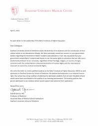 Liquid Spice Studio Laurie Fitzpatrick Recommendation Letters Im