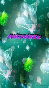 Mahjabeen as a ART Name Wallpaper ...